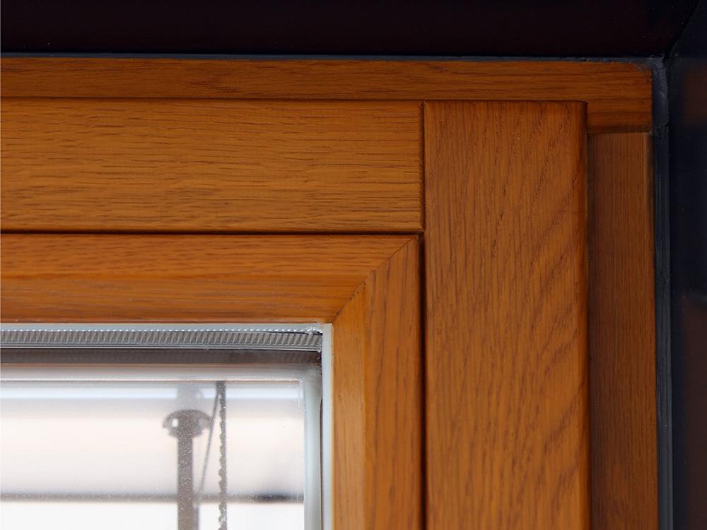 fa-ablak-a-legjobb-hoszigetelo